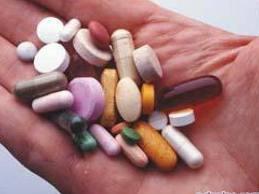 Антибиотици при лечението на лаймска болест